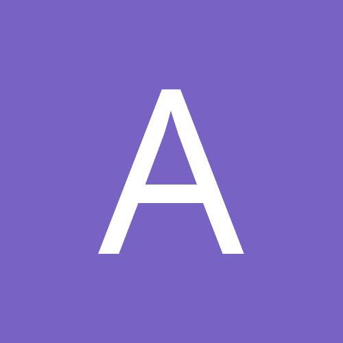 Annekene