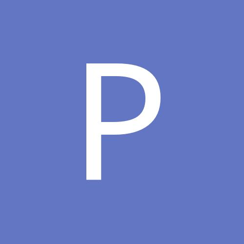 PowderCoat