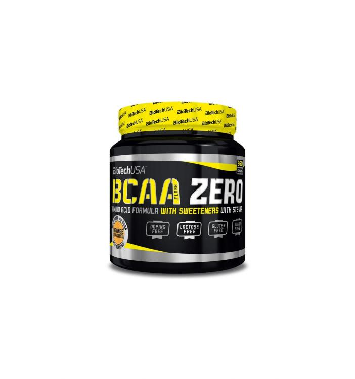 bcaa-flash-zero-360g.jpg