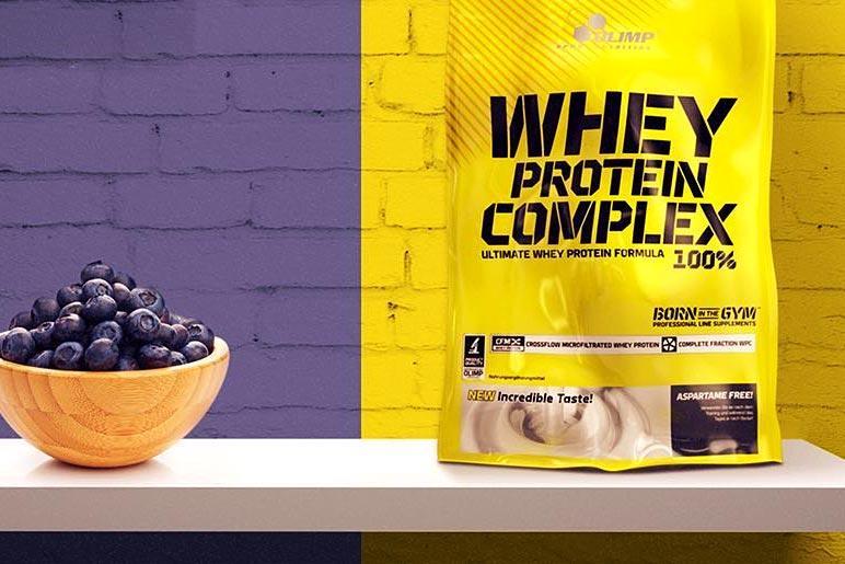 blueberry-olimp-whey-protein.jpg.0512566f402b856edae62437d63445e2.jpg