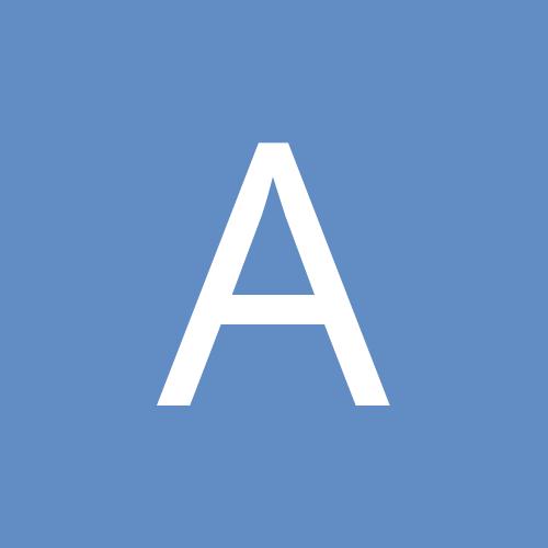 Aggert