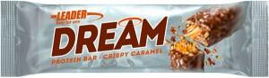 Dream-Crispy-3D-web-300x88.jpg.7dc38e4be621904b986695458a4624bc.jpg