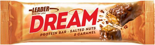 Dream-Nuts-3D-web.jpg.deb6ba65cc2e98a71245fed6efaff931.jpg
