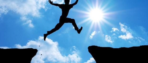 blog-jumping-620x264.jpg.8531d84f6a428d6aa733103a5723bdd8.jpg
