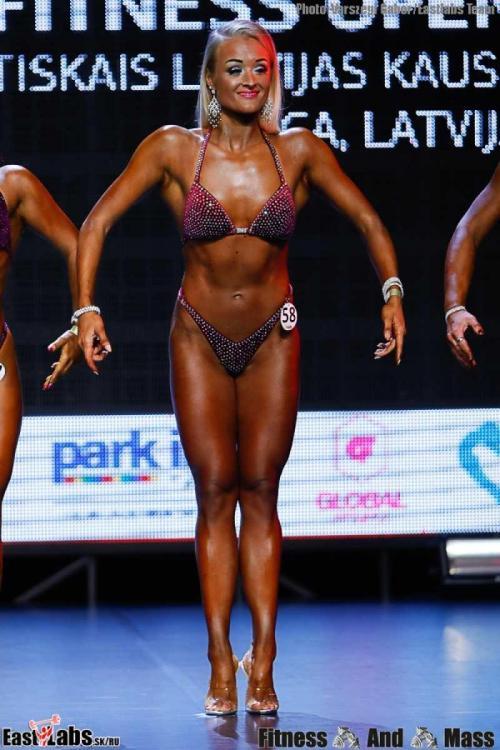 15womens-bodyfitness-open-_c4i0001_-(56).thumb.jpg.26167f71c186395c9898677bc556fdd6.jpg