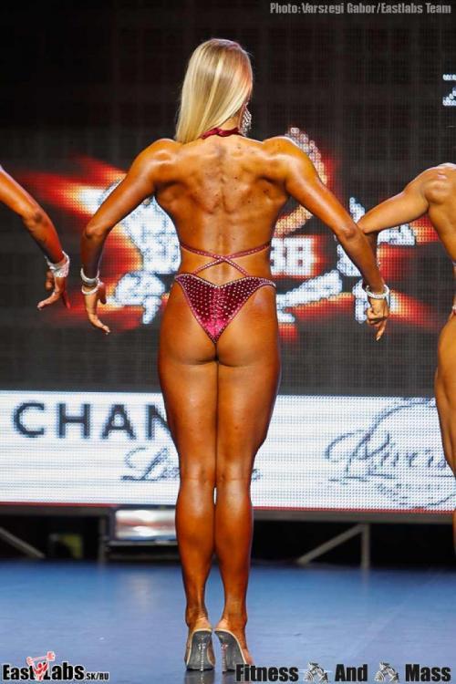 15womens-bodyfitness-open-_c4i0001_-(96).thumb.jpg.7029522f1c891ec52bf7d150b7878b99.jpg