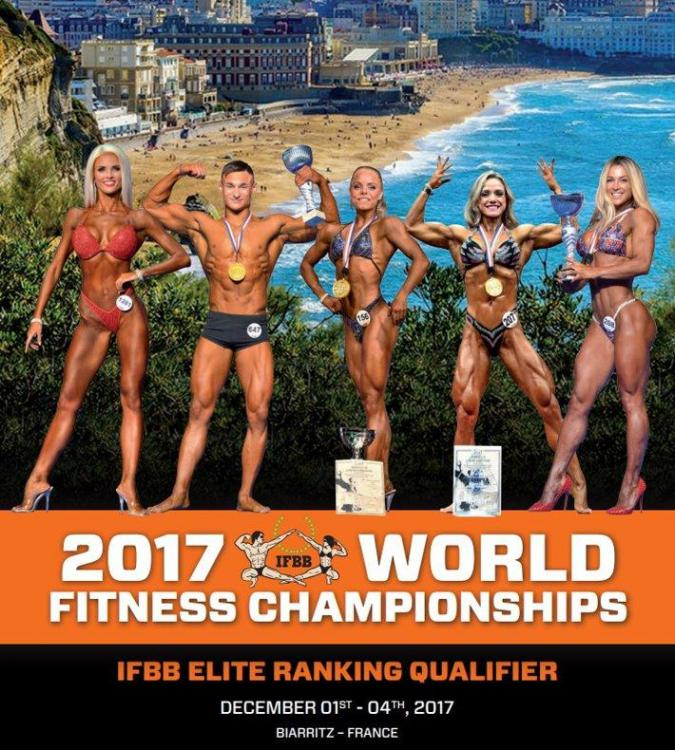 2017-World-Fitness-Championships.thumb.jpg.580928e2fbb16c4f12ebac61711491e6.jpg