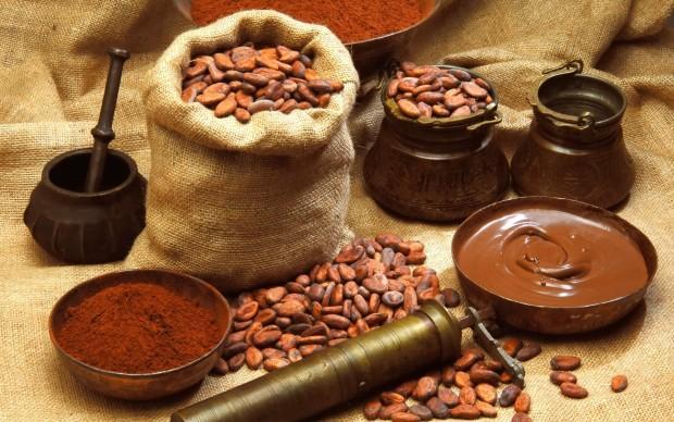 cocoa-620x388.jpg.84218c6c36ae2b3f2bd1644ffe3945c8.jpg