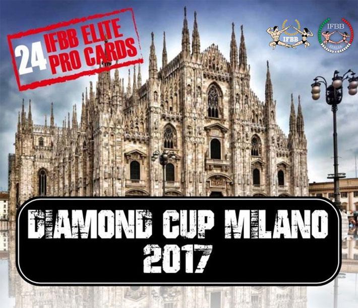 diamond-cup-710.jpg.aea4ca13f74ea822f1a8081a7b787f4d.jpg