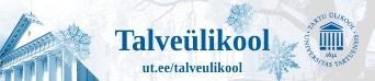 talveülikooli_jalus_logoga.jpg