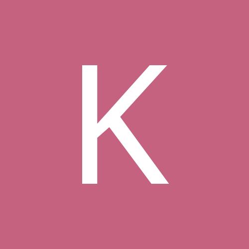 kossuhai