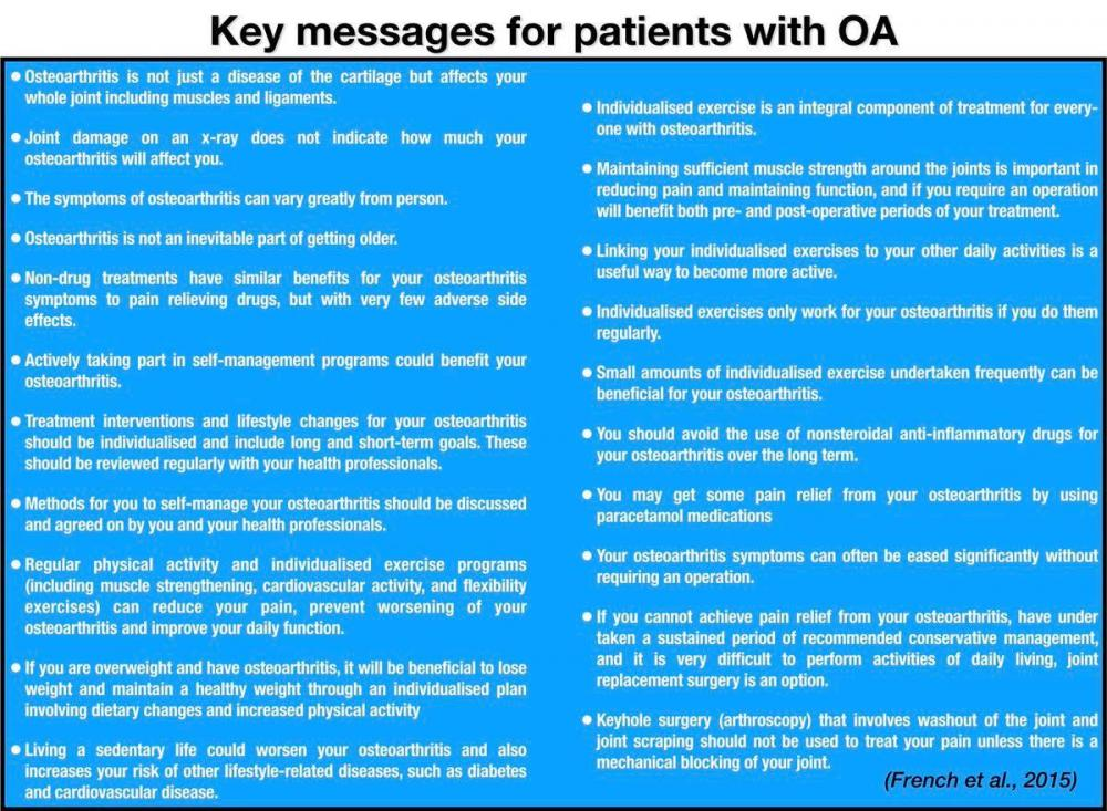 OA guidelines.jpg