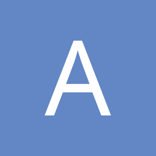 Arx140