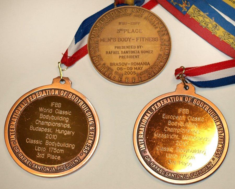 Medalid.jpg