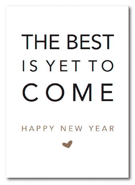 f6a619251056a65d1562b980667af8bb--happy--happy-new-year-.jpg.bc9d10c06ec662c39f4c825c8682fde3.jpg