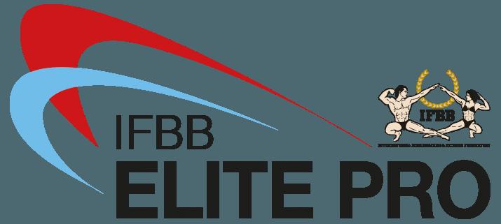 logo-ifbb-elite-pro.png.53708c8000cbaad894bd9957d9952aba.png