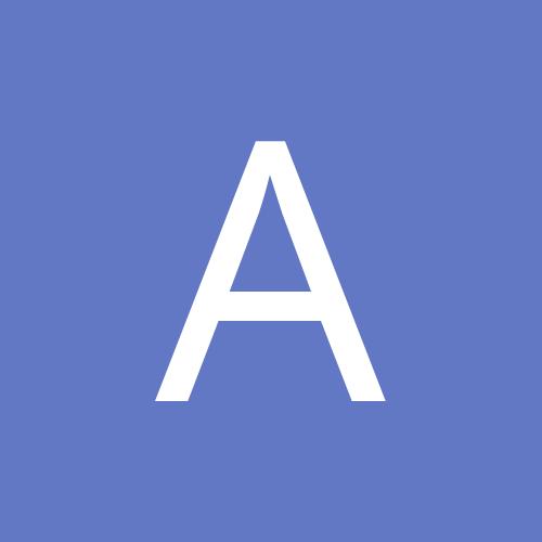 amiller