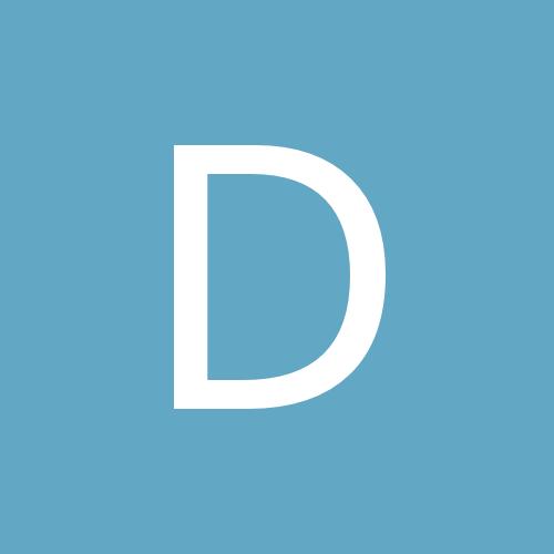 dramber