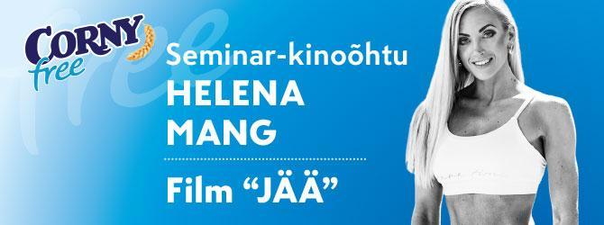 SeminarKino_670x250.jpg.a17a2f80316d290874daaa45c9d579c9.jpg
