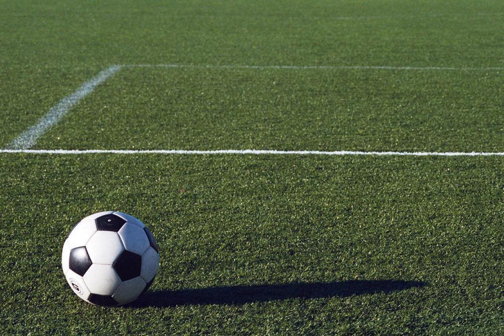 jalgpall.jpg