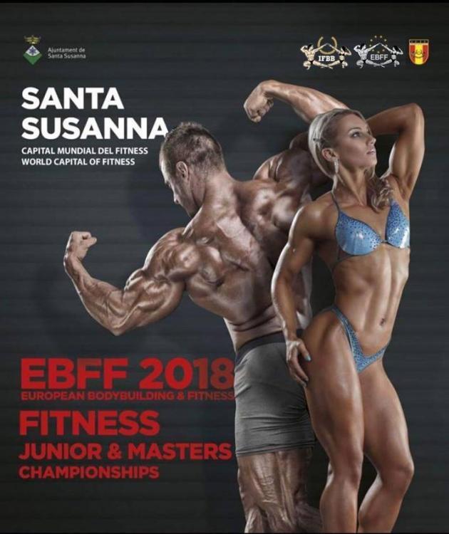 2018Santa_Susanna1.thumb.jpg.72576ea33dfd0bd826559bf0b7d32ea4.jpg