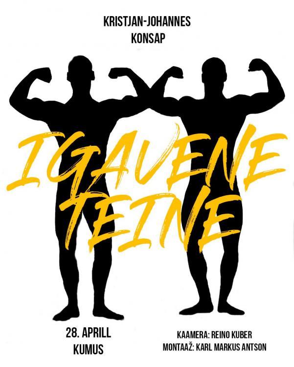 IGAVENE TEINE poster (1).jpg