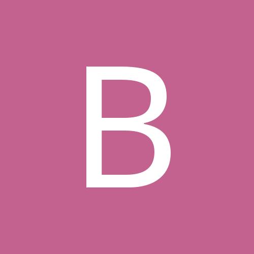 Beanback1