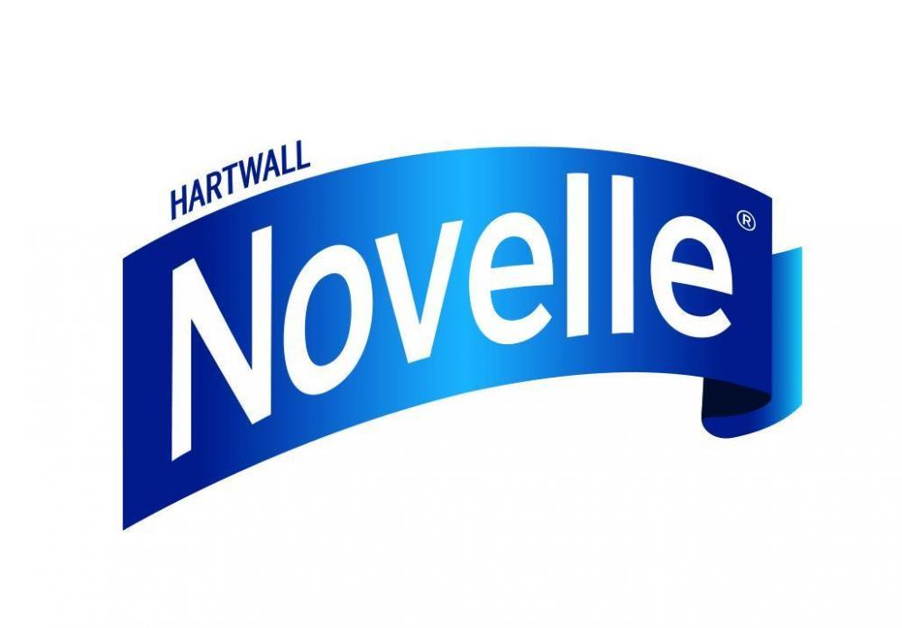 5b3db773d8ff5_Novellelogo.thumb.jpg.10ae58990242372531a48f124eea6a43.jpg