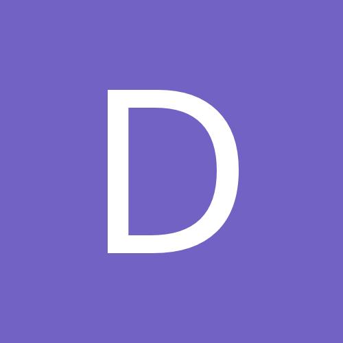 denso112