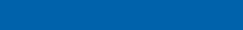 logo_kk_et.png