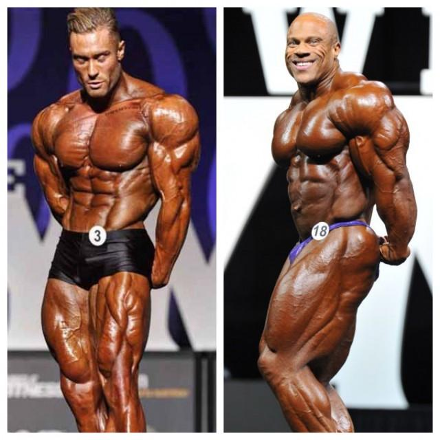 Bumstead_VS_Heath.jpg.3dea20f00234d5b91d52b87e934211bb.jpg