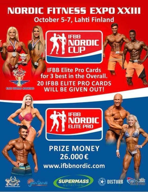 contest.thumb.jpeg.8935b477efc04f8b3c21af7248b8d6f8.jpeg