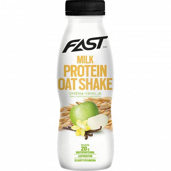 milk-protein-oatshake-oun.jpg.bf903c486ba71e7fe2f4c98b833927a4.jpg
