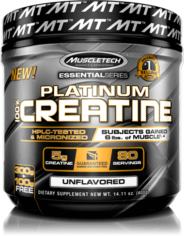 platinum-creatine.png