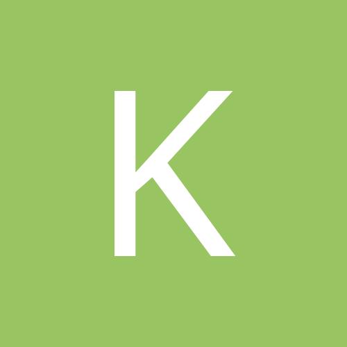 Kevinhr