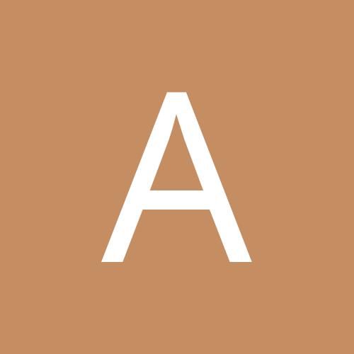Aassuu1