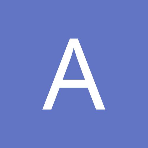 Andrus288
