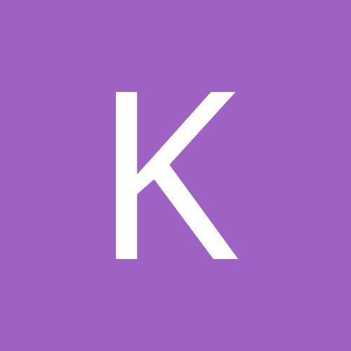 Katriin5