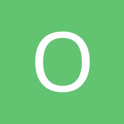 oiramix
