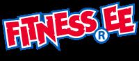 Fitness.ee foorum