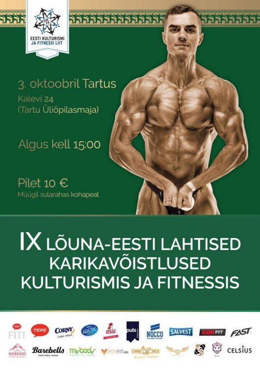 thumbnail_EKFL_Tartu-lahtised-karikav6istlused-2000px.jpg